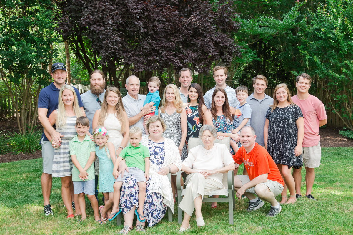 20170618-Broughton_Family-367