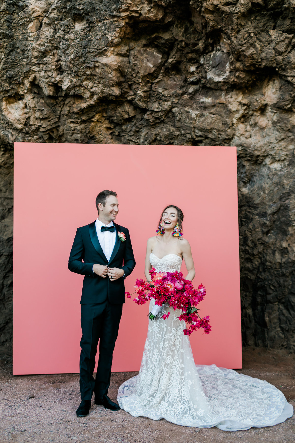Colorful Desert Wedding Inspiration_Valorie Darling Photography-0434