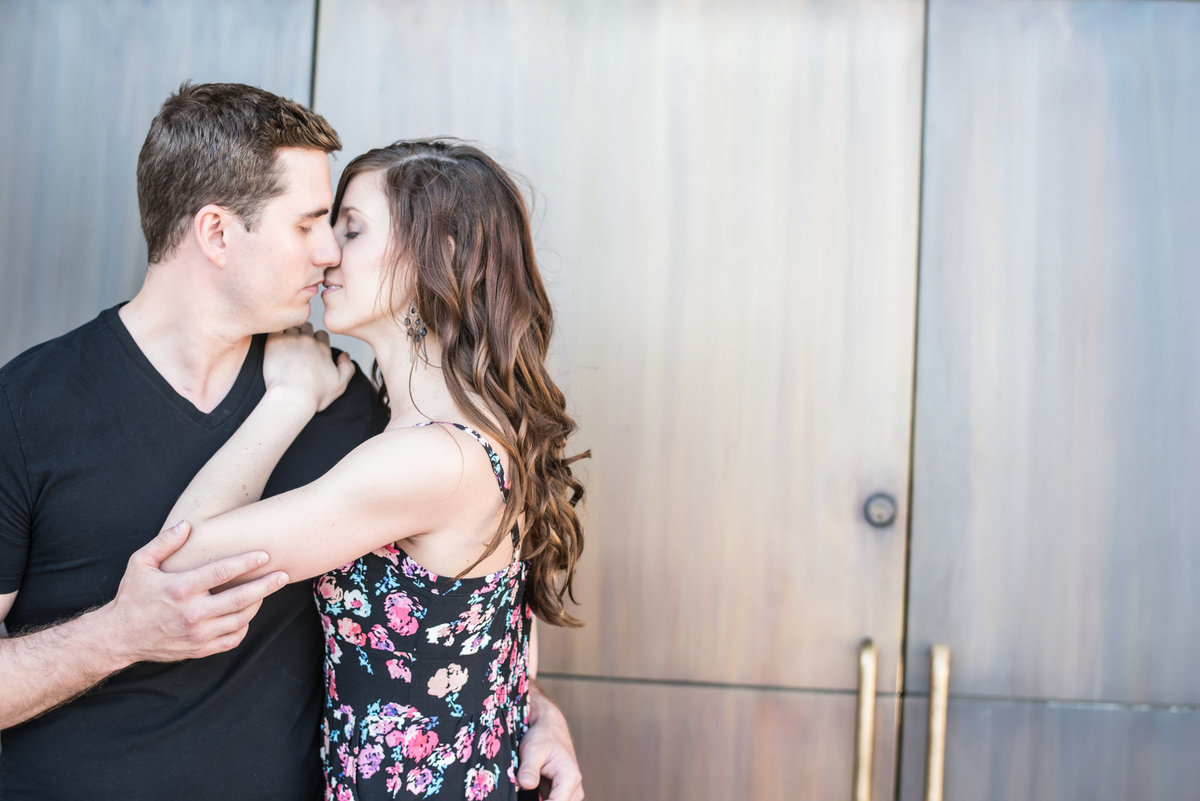 engagements-downtown-kc-0007