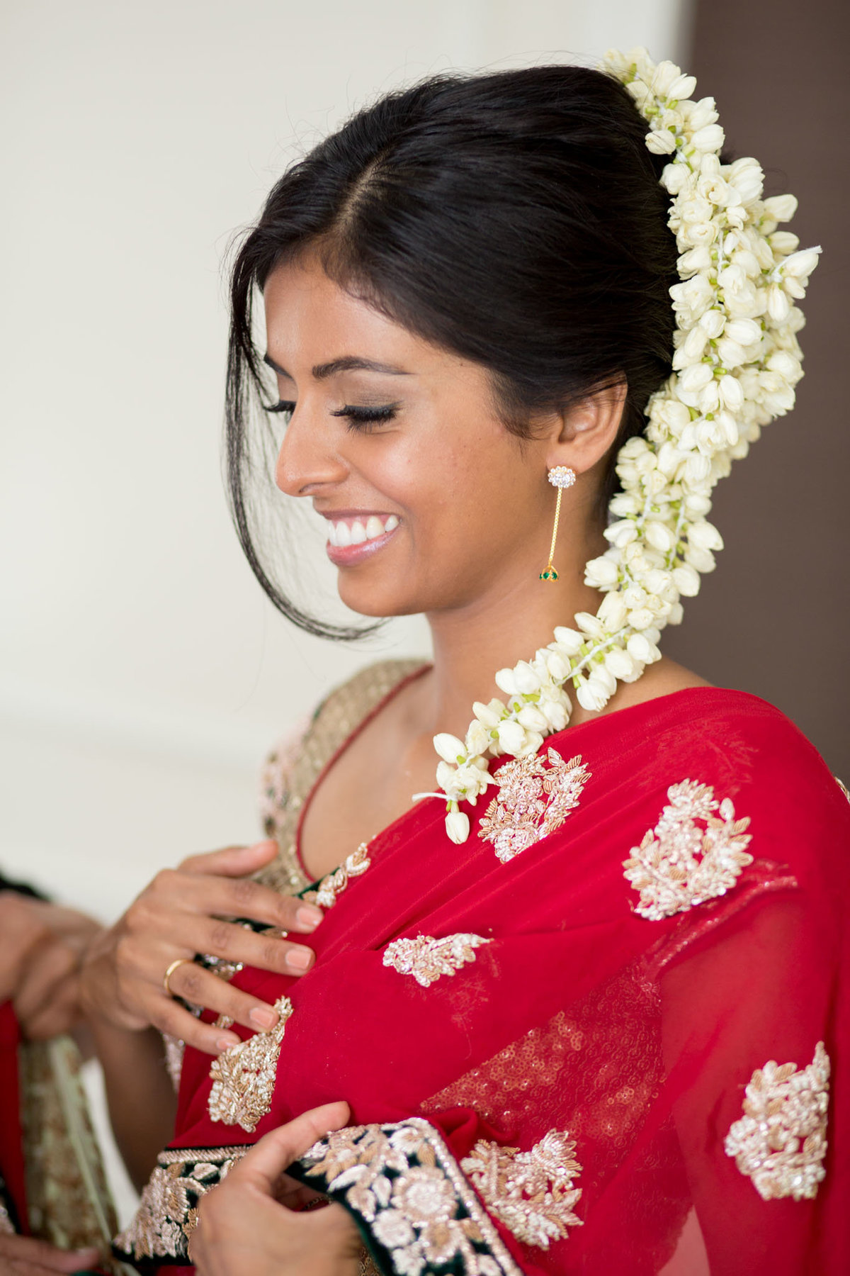 Harold-Washington-Library-South-Asian-Wedding-021