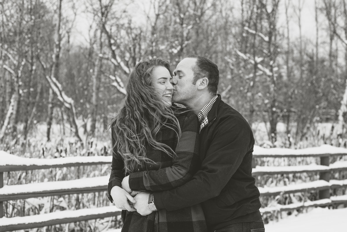 egaylephoto-regina-engagement-photographer-4715