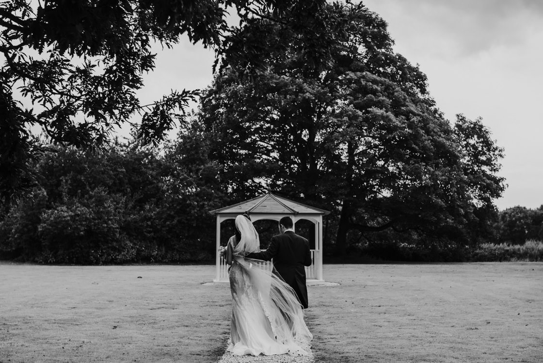 073-Birmingham-Wedding-Photographer