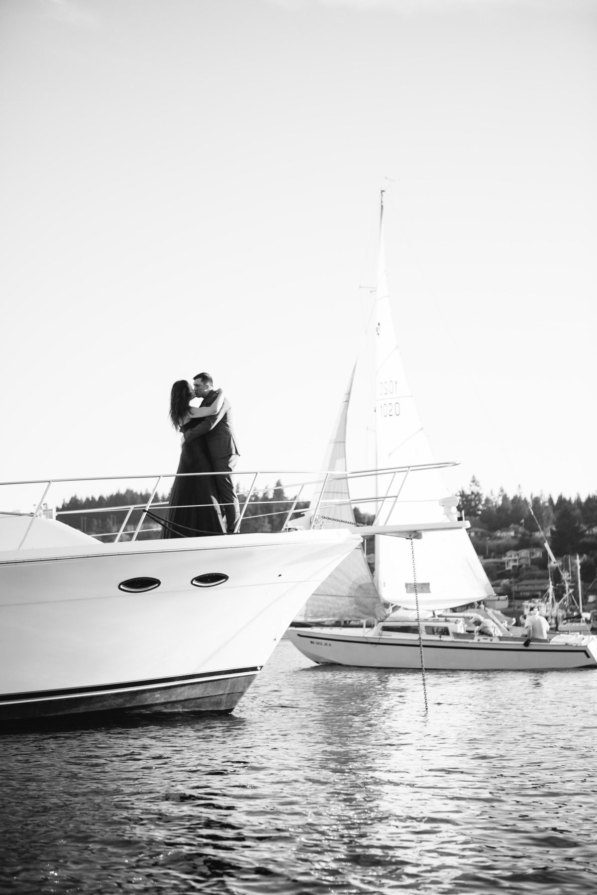 Melissa Kilner Photography Seattle Engagement Photographer-036