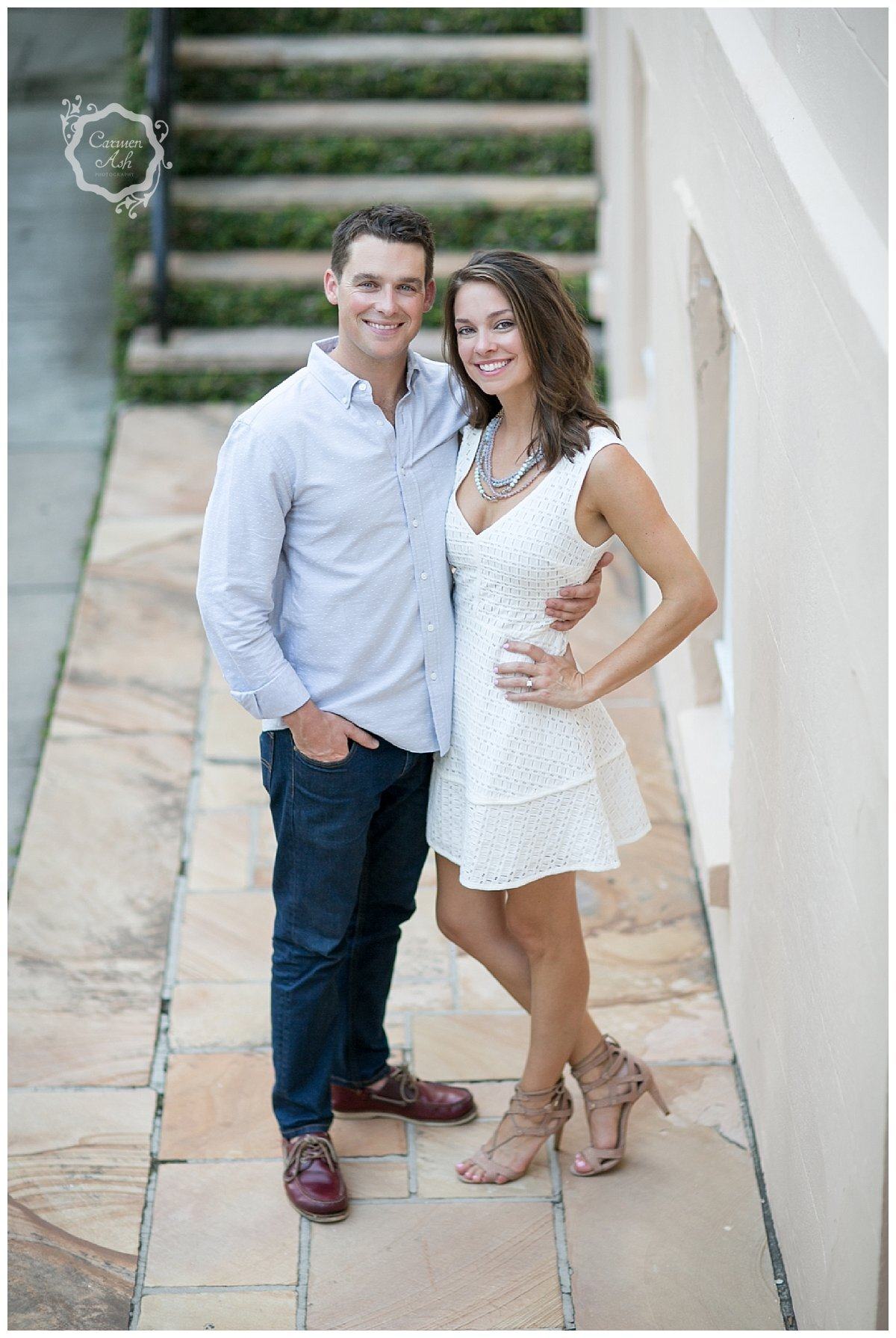 Downtown-Charleston-Wedding-Photography_0243