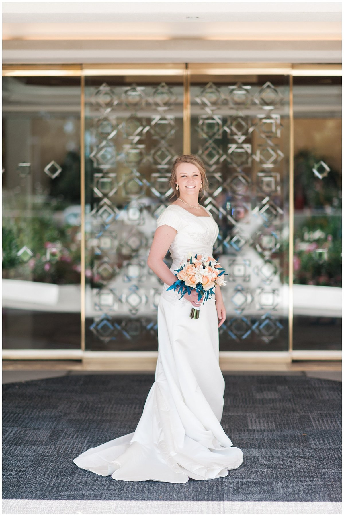 san diego temple southern california wedding rancho cucamonga photographer wedding pictures014
