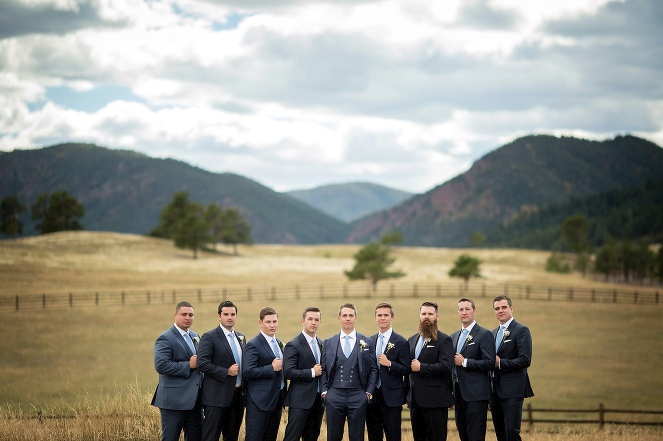 0131_Spruce_Mountain_Ranch_Wedding