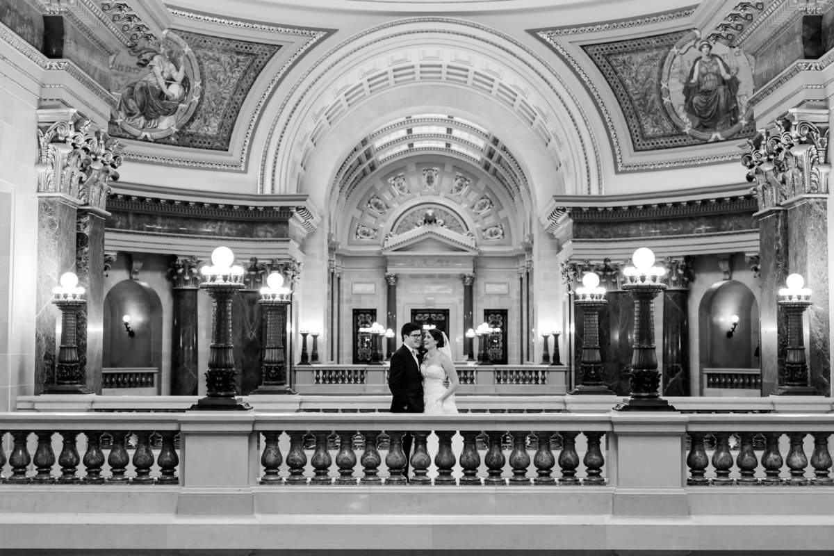 Maison Meredith Wisconsin Wedding Photography 017