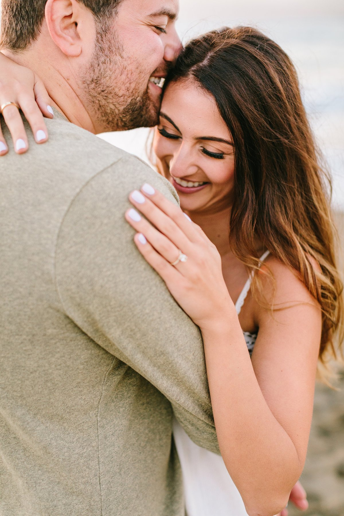 Best California Engagement Photographer_Jodee Debes Photography_007