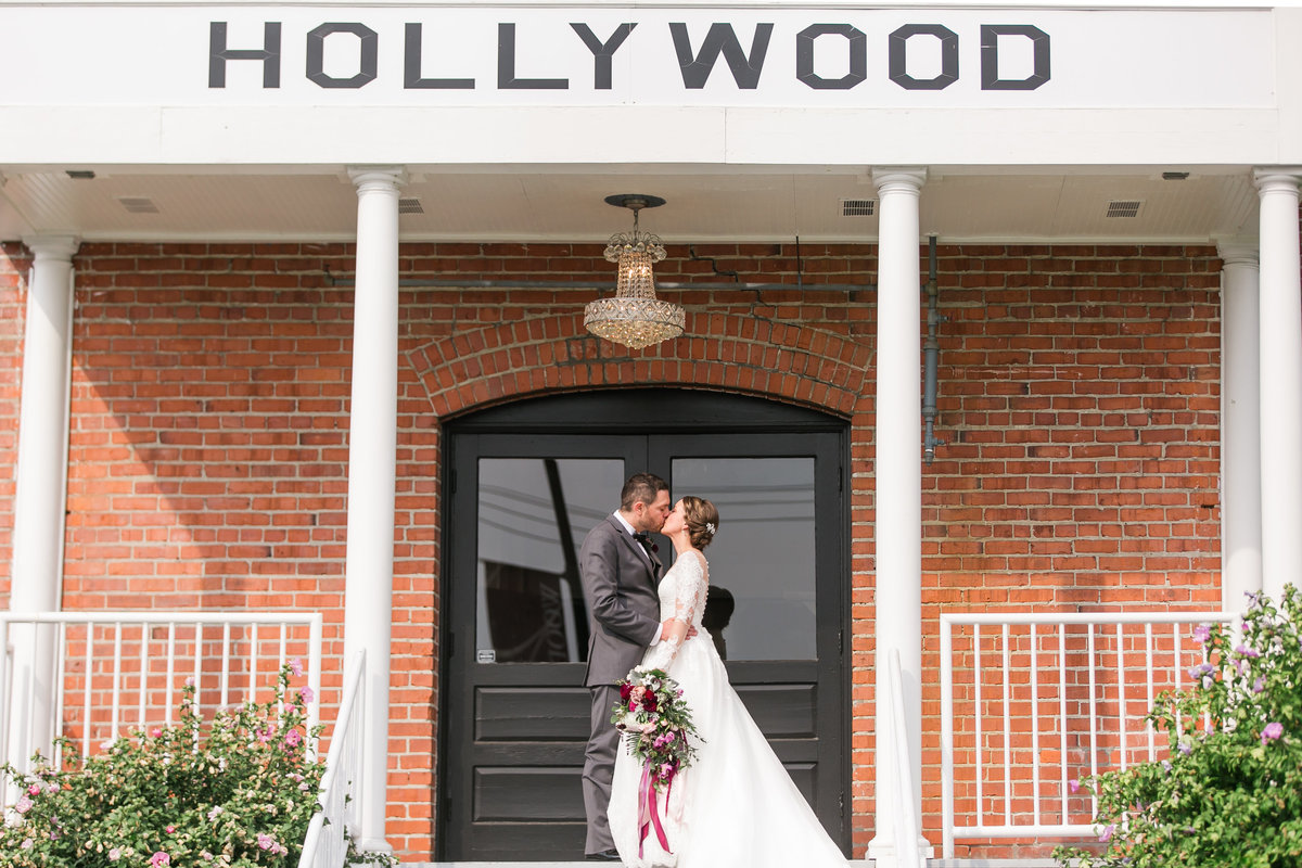 april-dustin-hollywood-wedding101464