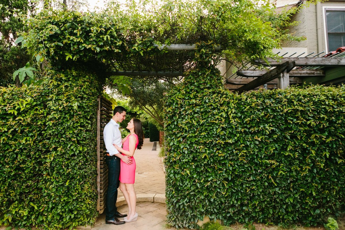 Engagement Photos-Jodee Debes Photography-209