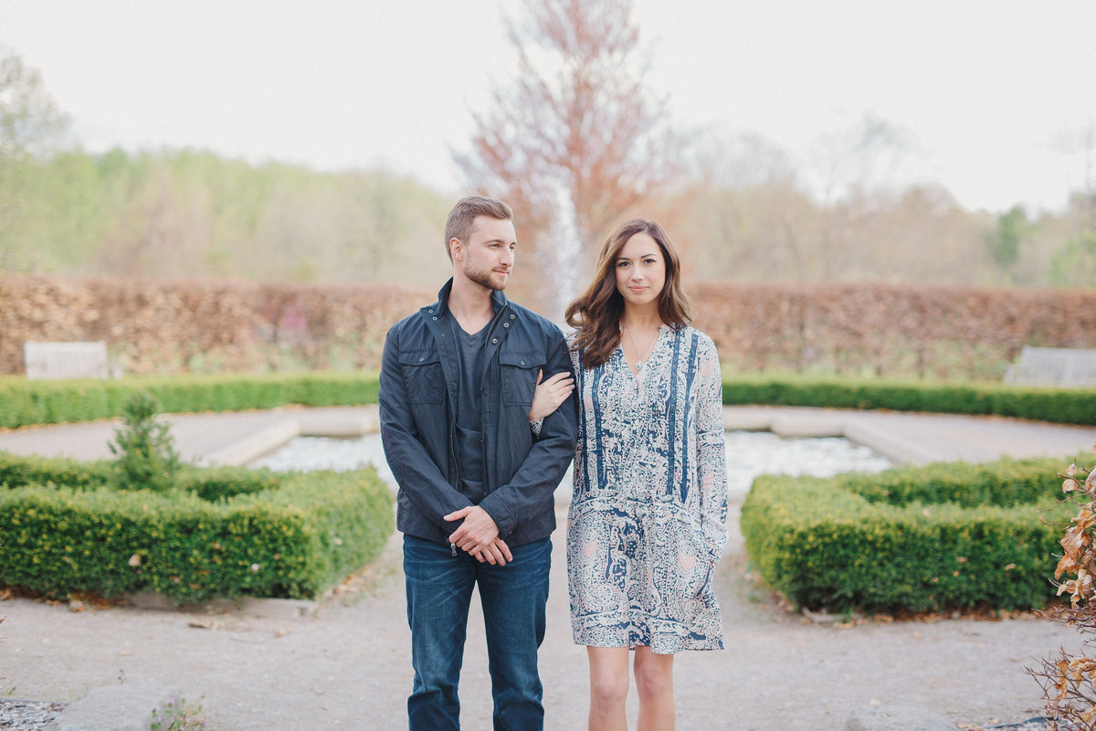 NickAndElyseEngaged_051716_WeeThreeSparrowsPhotography_039