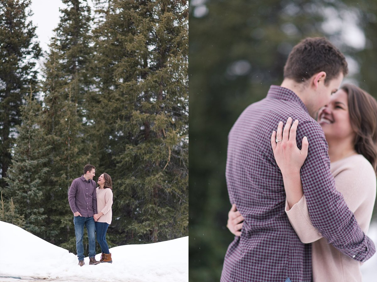 Denver Engagement Photographer_0767