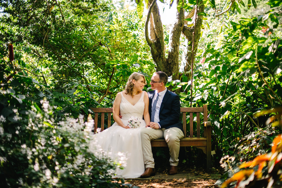 jessie-blake-royal-botanic-garden-sydney-wedding-58