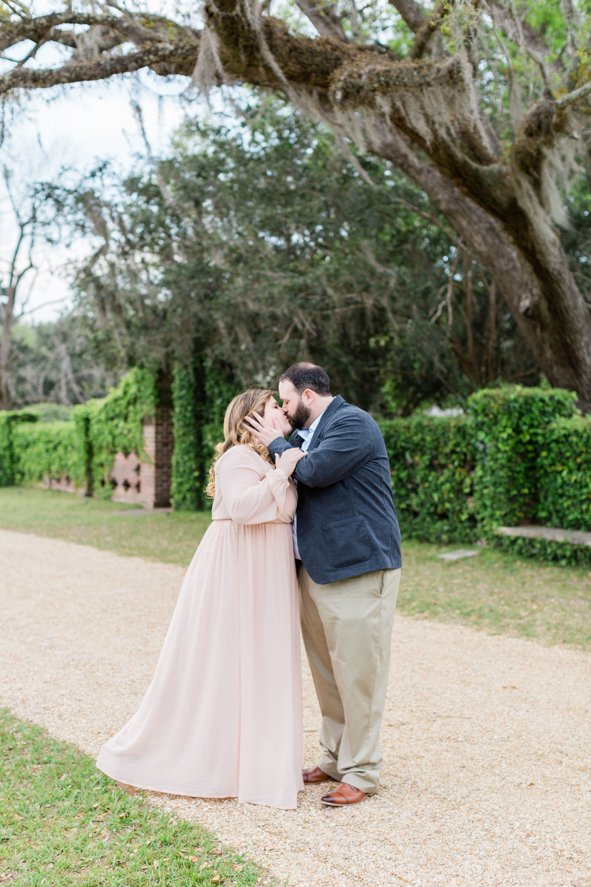 CourtneyWoodhamPhoto-28