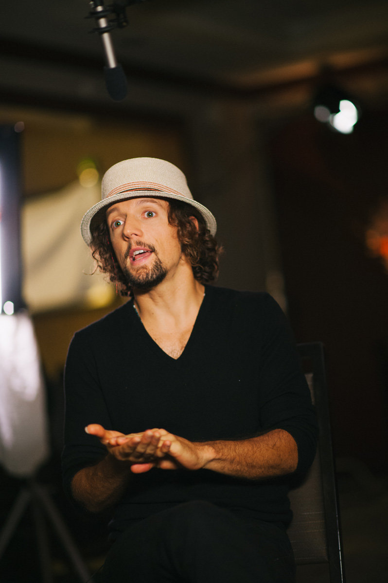 miami-brisbane-los-angeles-destination-jason-mraz-photojournalist-celebrity-artist-photographer-3-little-words-studio-017
