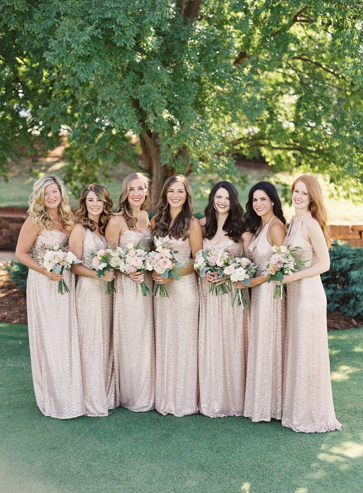 Smith-BridalParty-004
