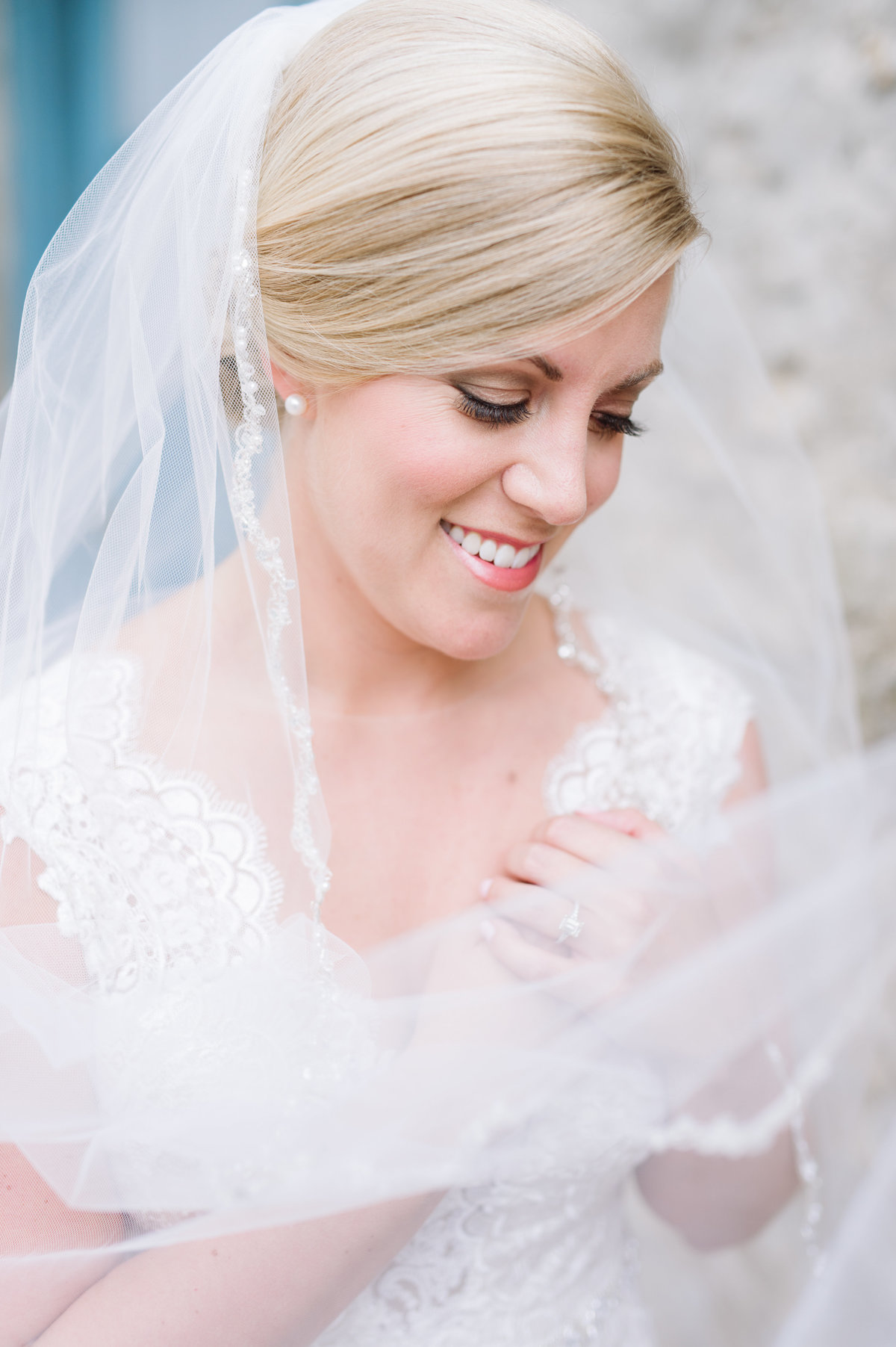 Alyssa Bridals48