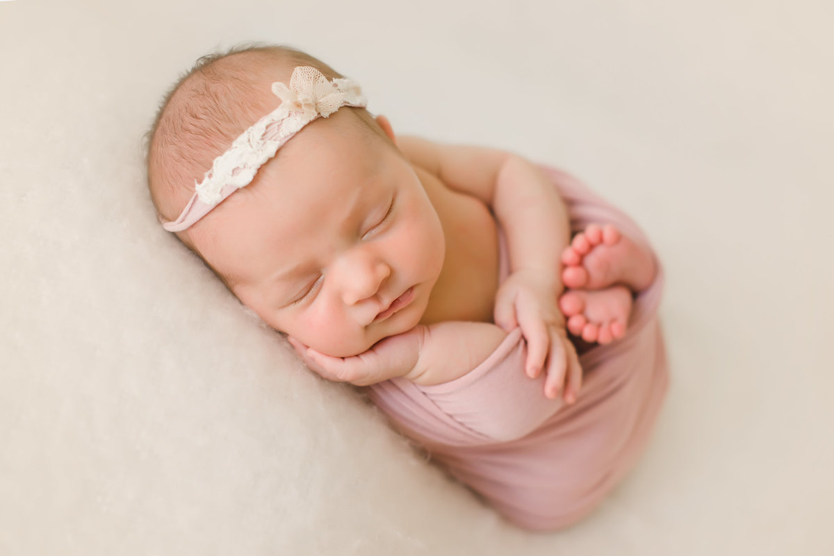 chicago newborn photographer-18