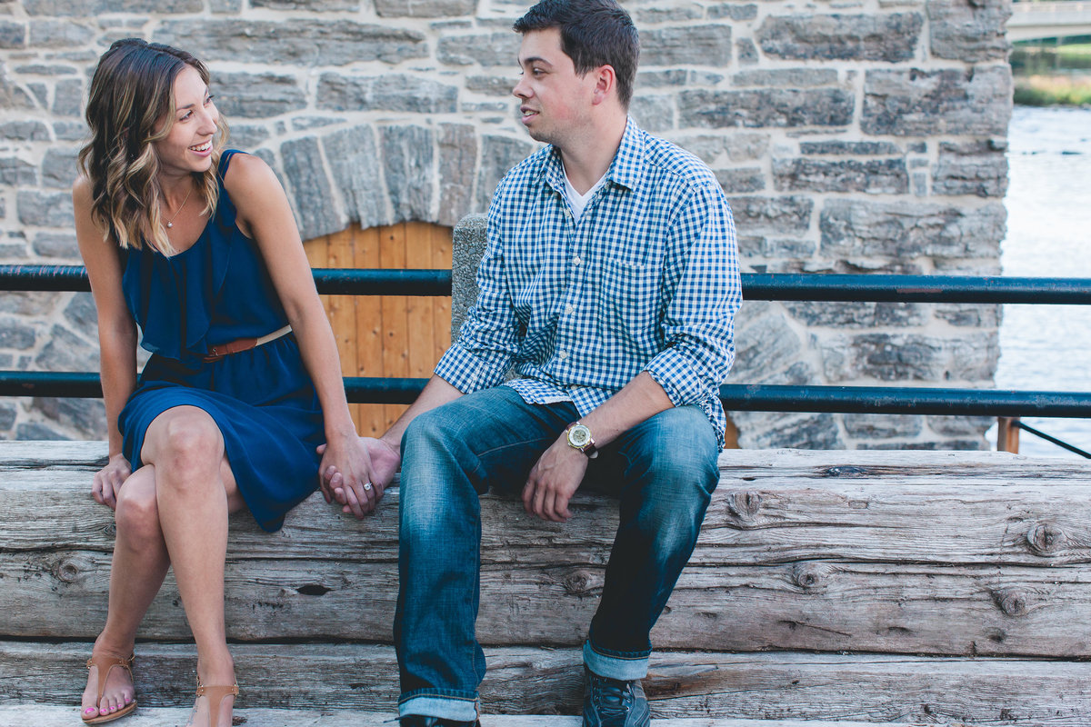 Watsons.Mill.Manotick.Ottawa.Hertiage.Stone.Engagement-29
