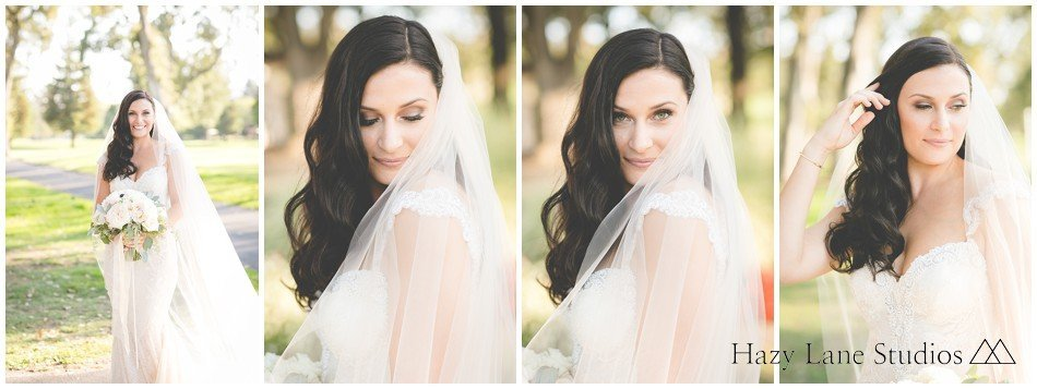 Siverado, Napa, Wedding, Hazy Lane Studios_0015