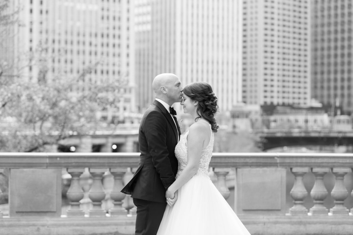Newberry-Library-Wedding-Chicago-081
