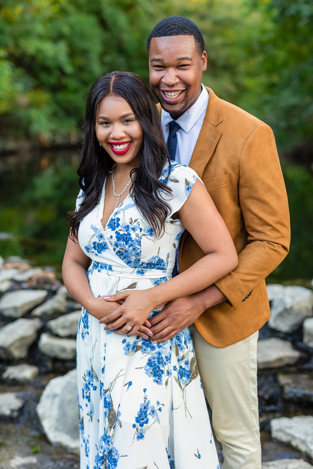 Prairie_Creek_Engagement_Richardson_Jessica_Isaiah-93