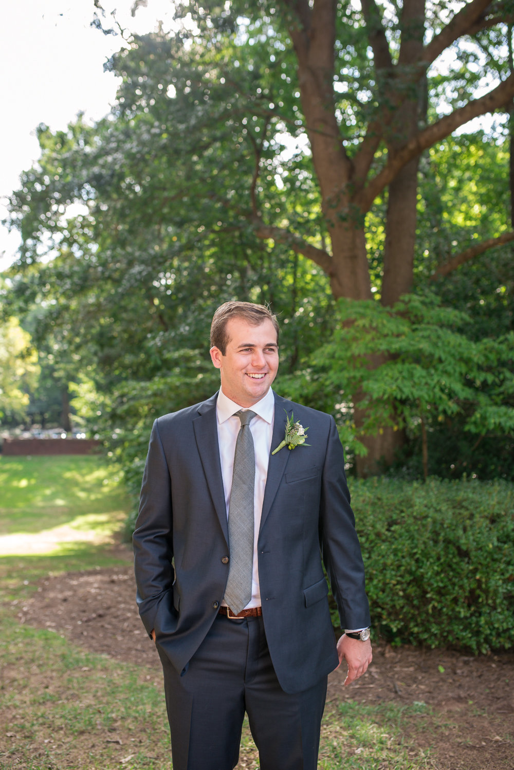 Eliza Morrill Photography Seiler Wedding-54