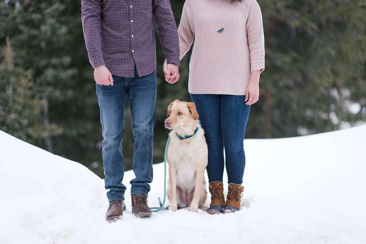 Denver Engagement Photographer_0771