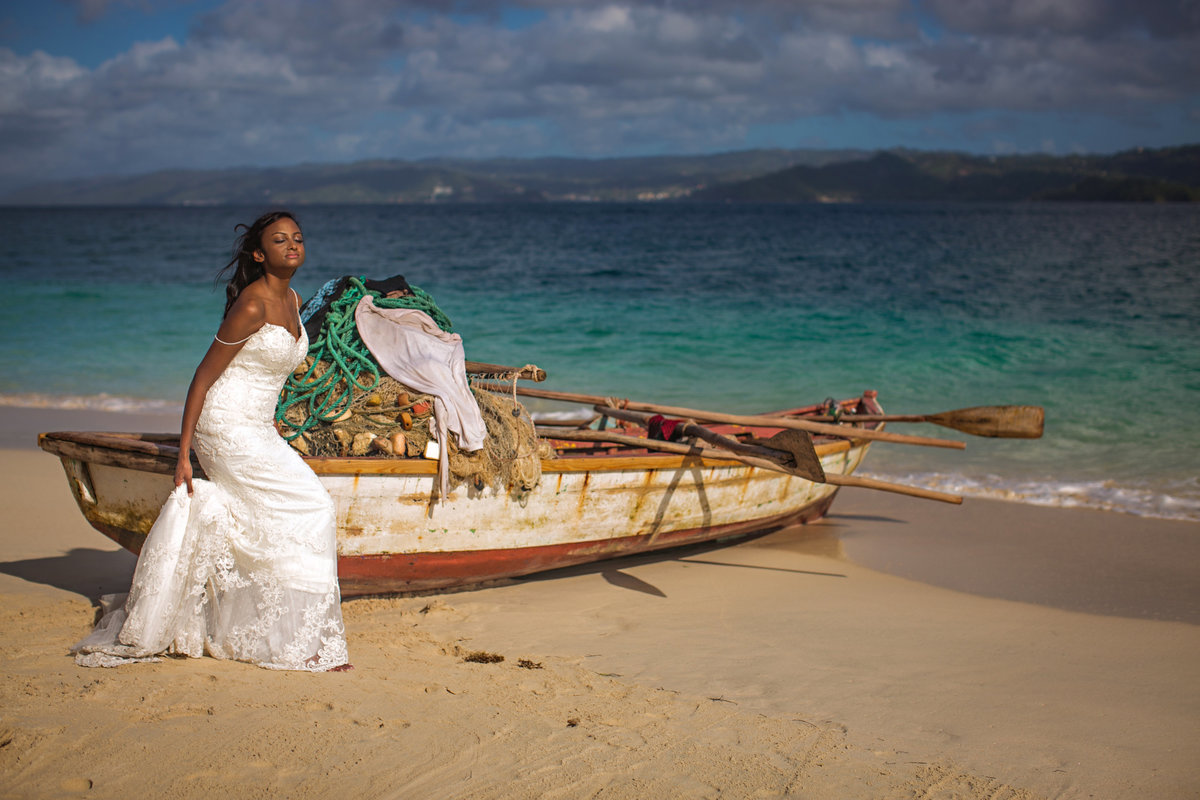 punta_cana_canada_intimate_wedding_dress_photographer_katya_nova_075