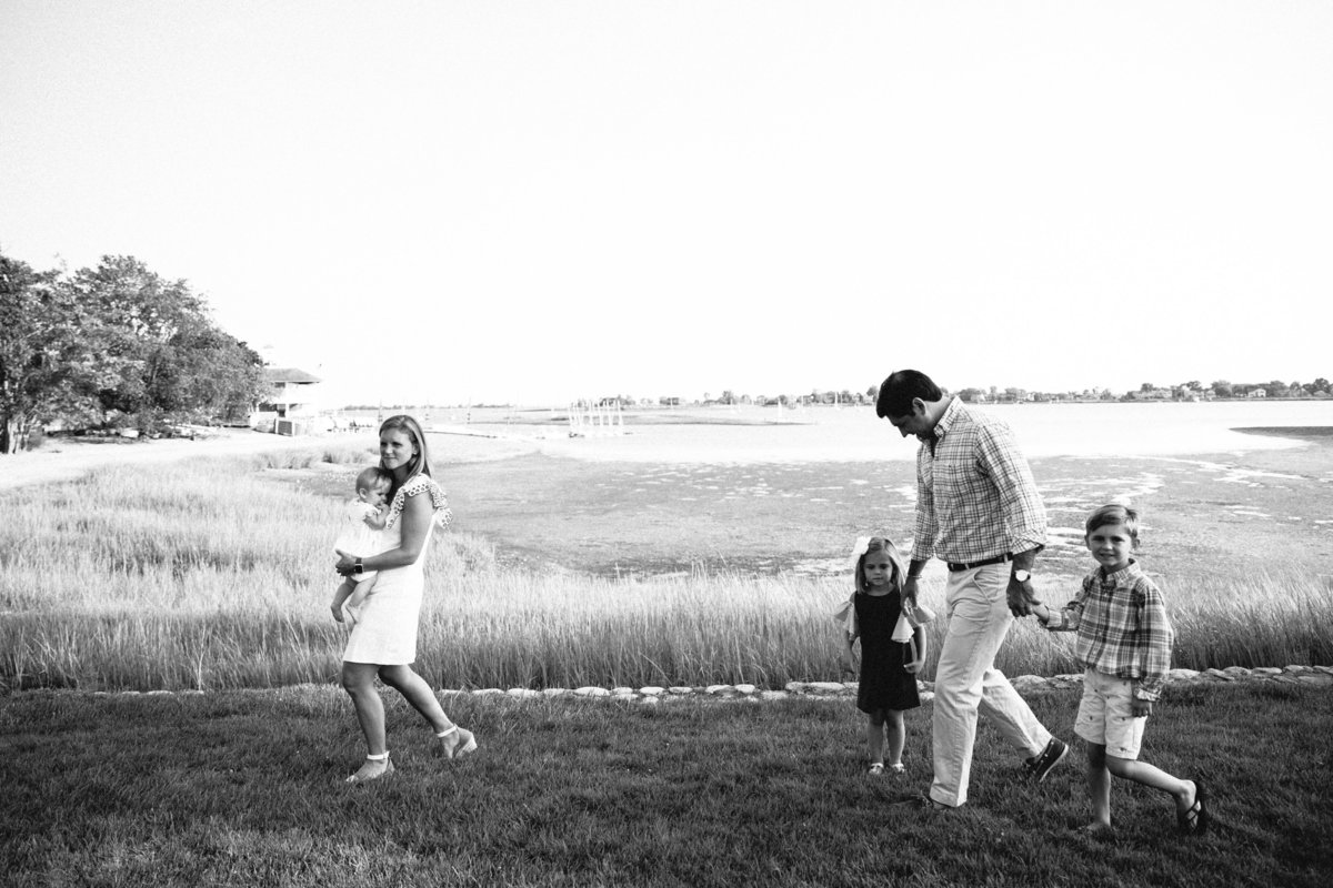 Abrams Family Session-LindsayMaddenPhotography-52