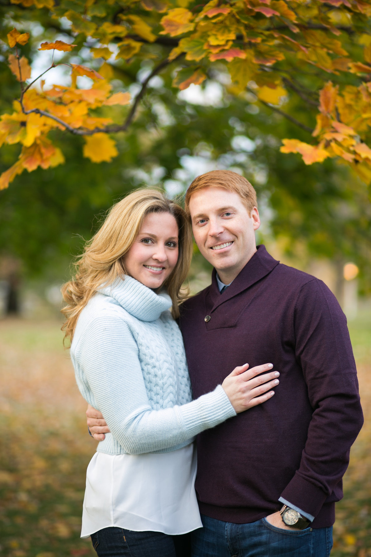 Fall-North-Avenue-Beach-Engagement-56