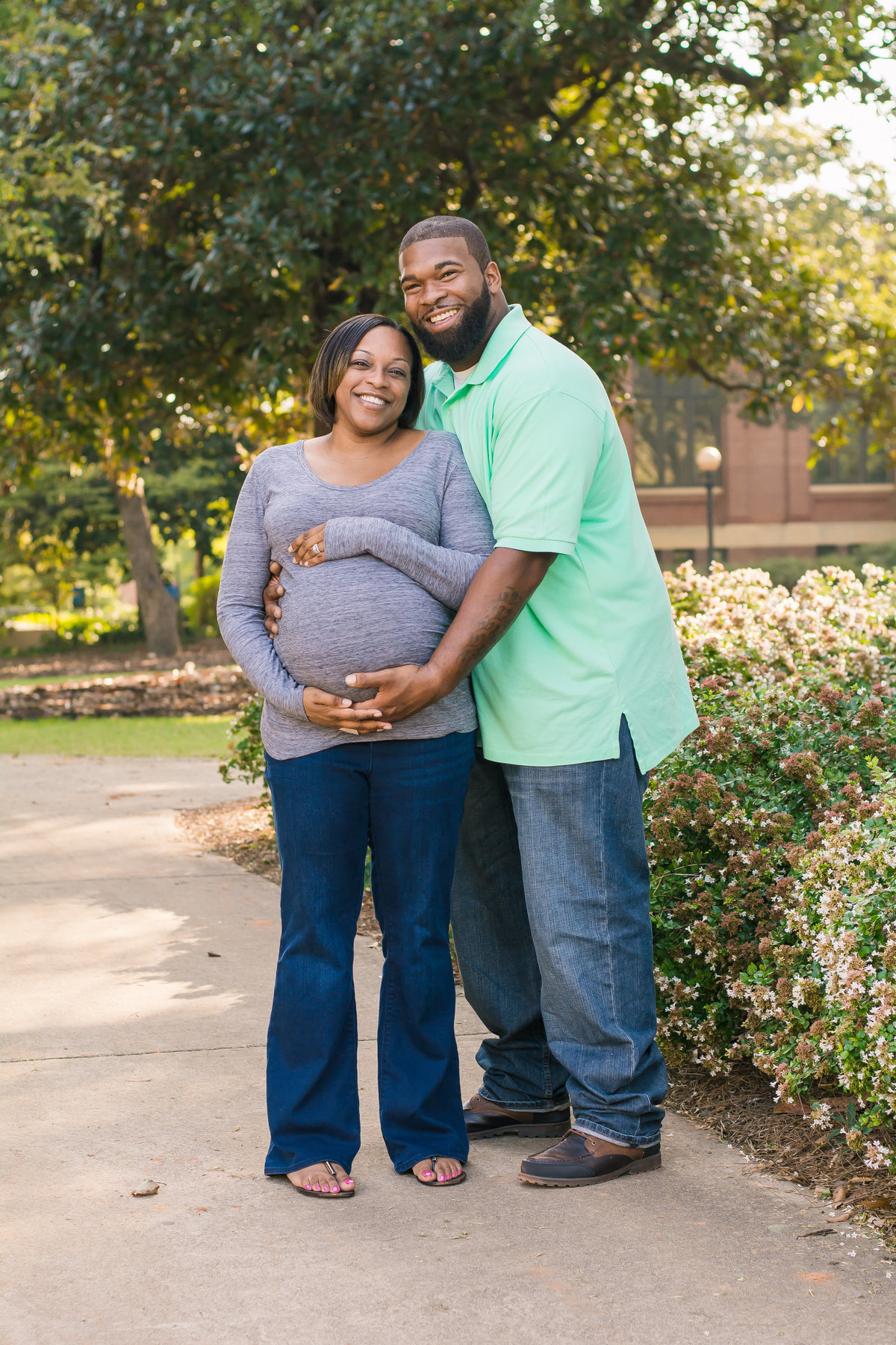 ATHENS-GA-NEWBORN-MATERNITY-PHOTOGRAPHER028
