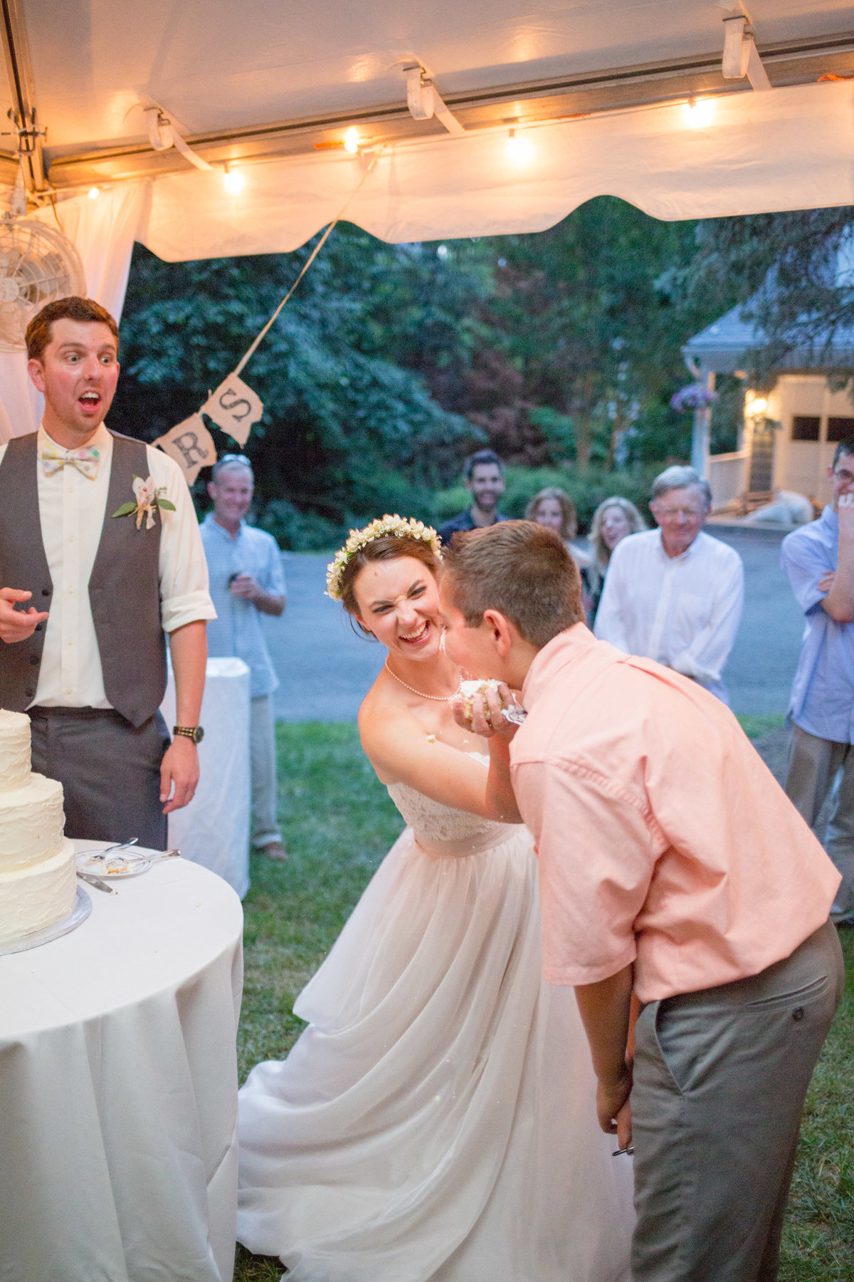 AlisonandJohnWedding-CakeCutting-21