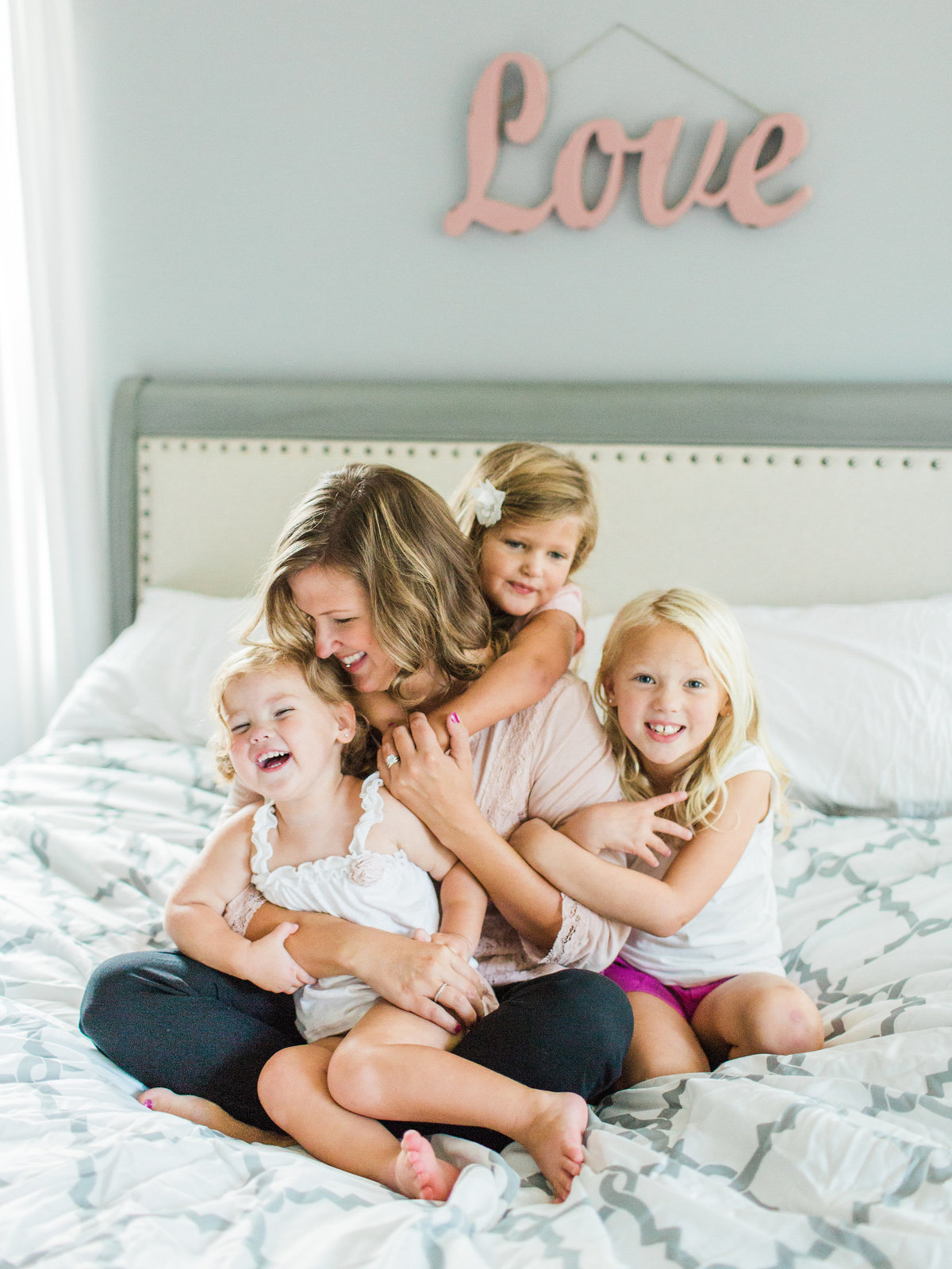 Delaware Family Photographer, Stacy Hart Photography324