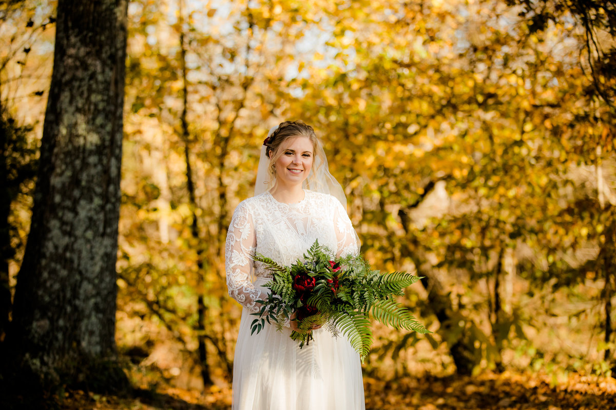 Cactus Creek Barn - Dickson Wedding - Dickson TN - Outdoor Weddings - Outdoor Wedding - Nashville Wedding - Nashville Weddings - Nashville Wedding Photographer - Nashville Wedding Photographers108