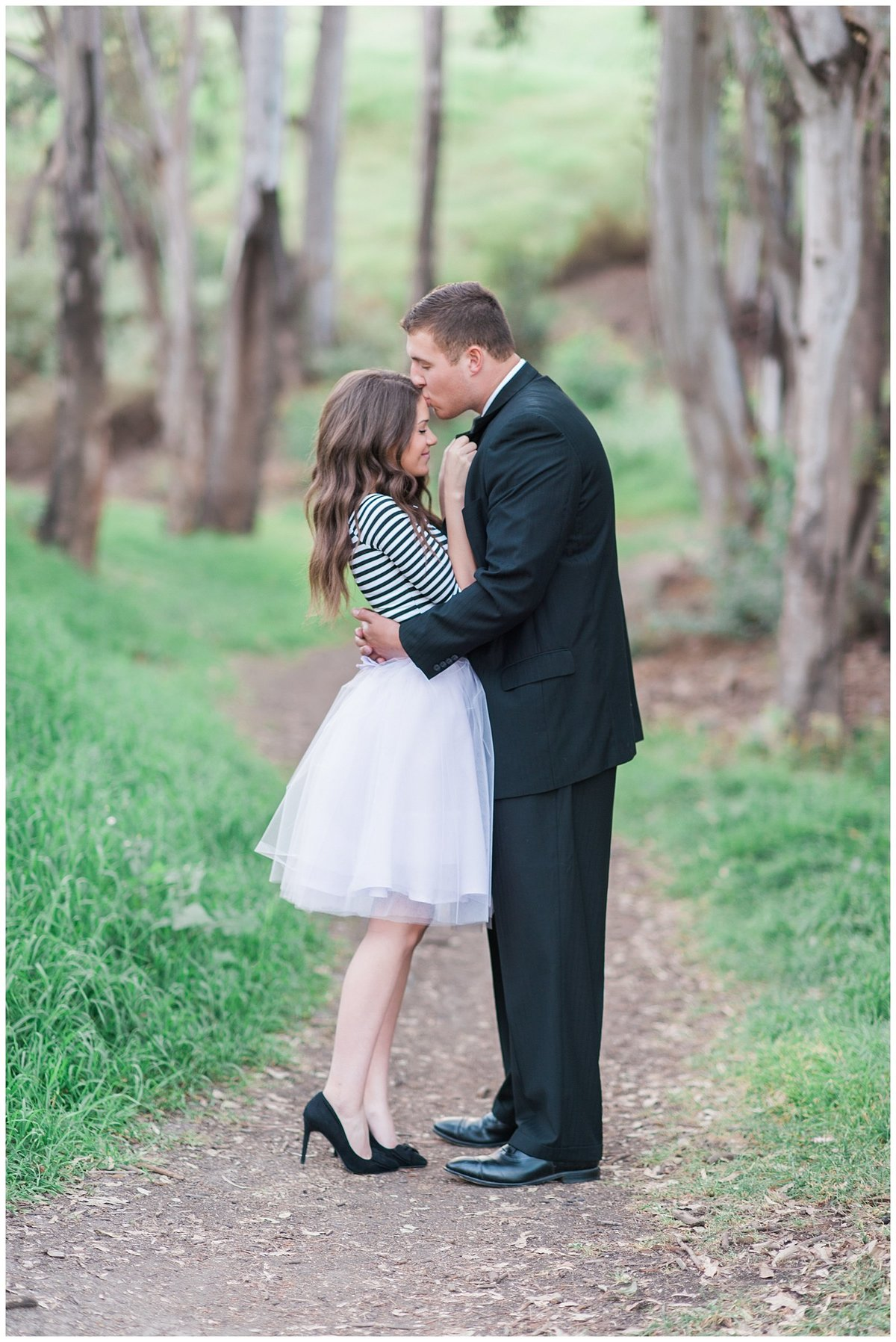 aliso viejo engagment photographer photo002