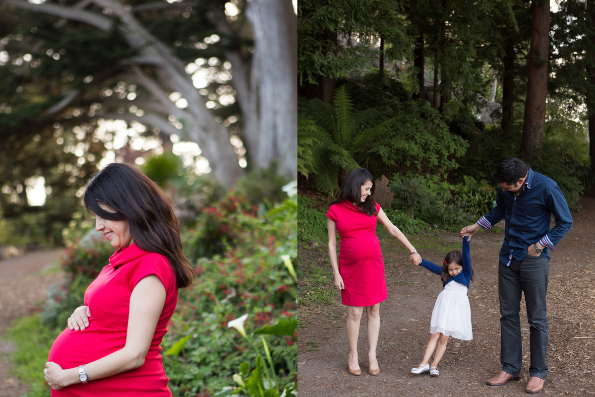 Maternity Photography, Maternity Session, Expecting, Jennifer Baciocco Photography