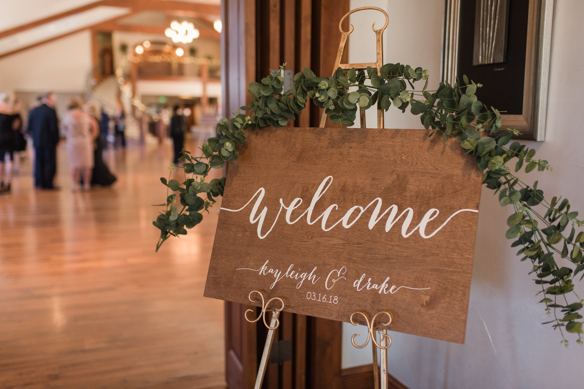 Cielo at Castle Pines. Melissa Brielle Photography-319