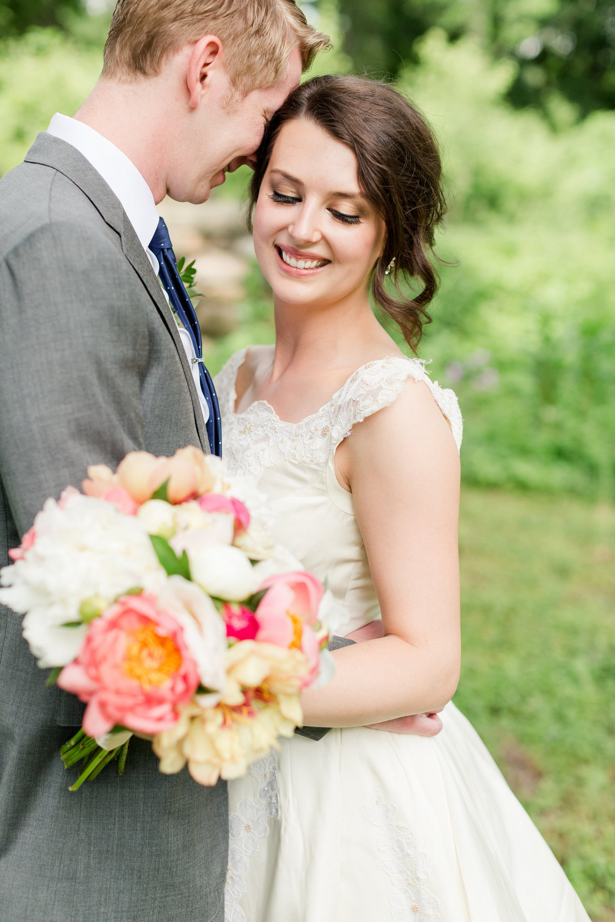 Maison Meredith Photography Wisconsin Wedding Photographer Real Wedding Four 028