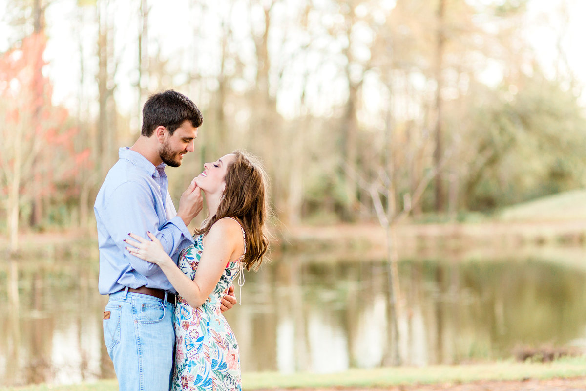 rural_life_museum_baton_rouge_engagement_session_12