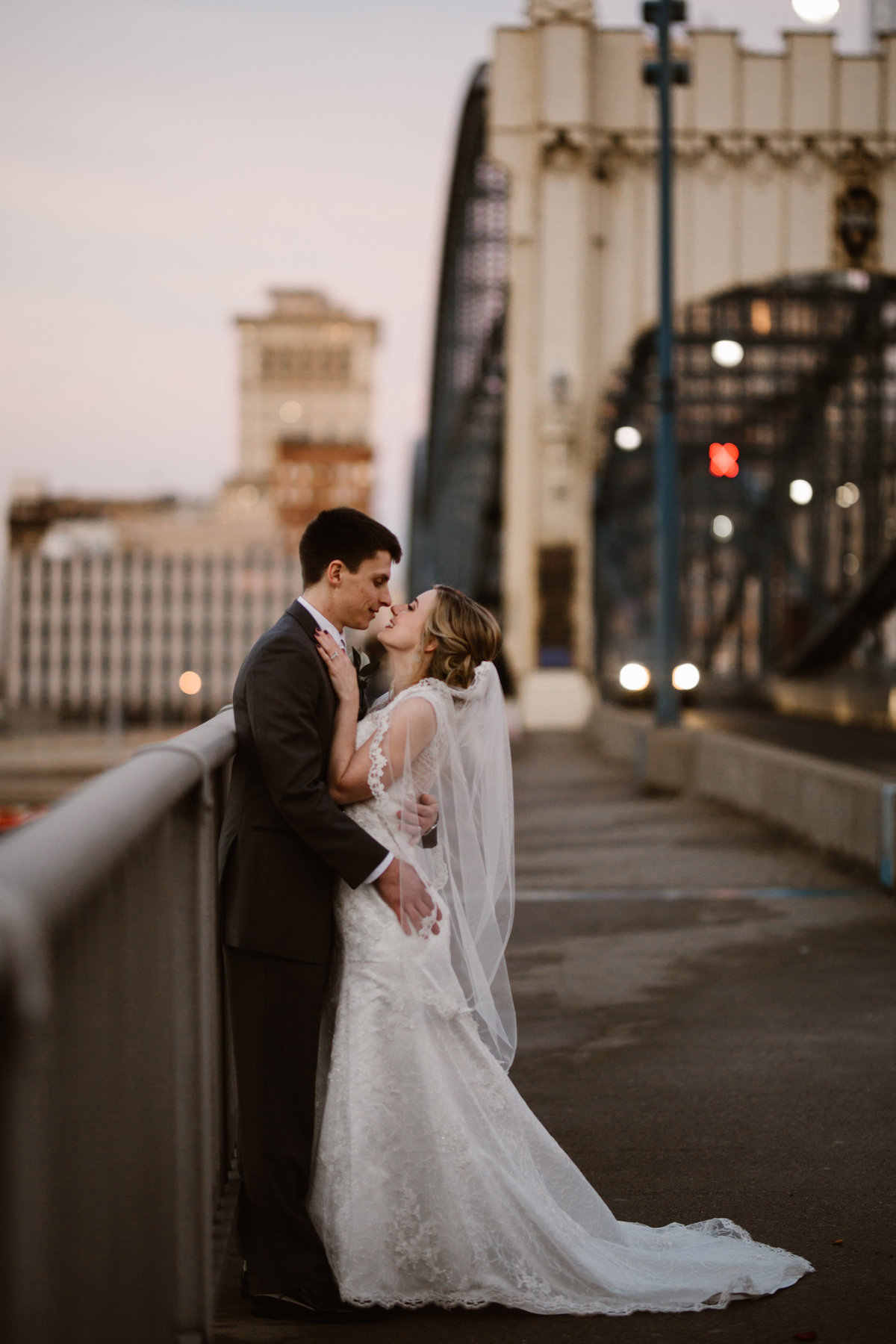 Unique pgh wedding photography103