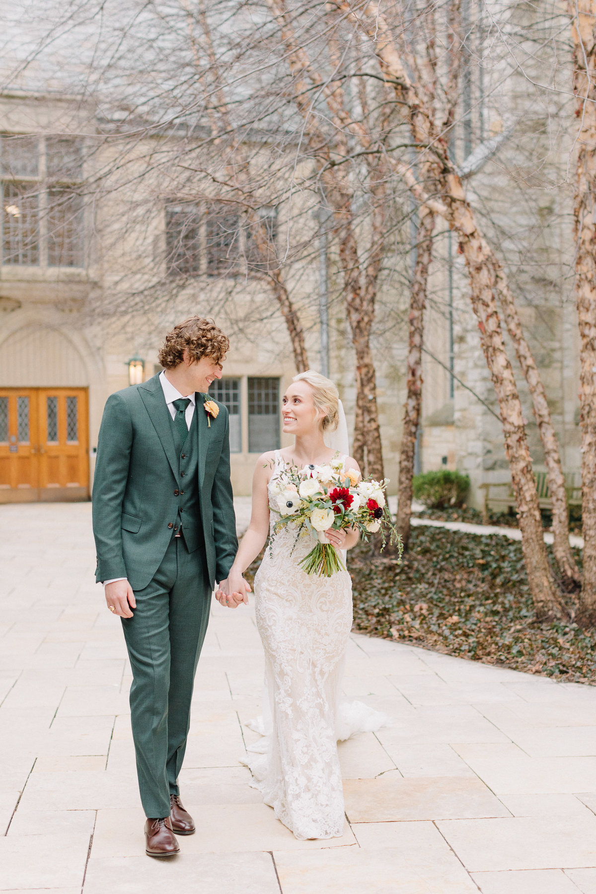 peoria il wedding photographer stephanie bartman5