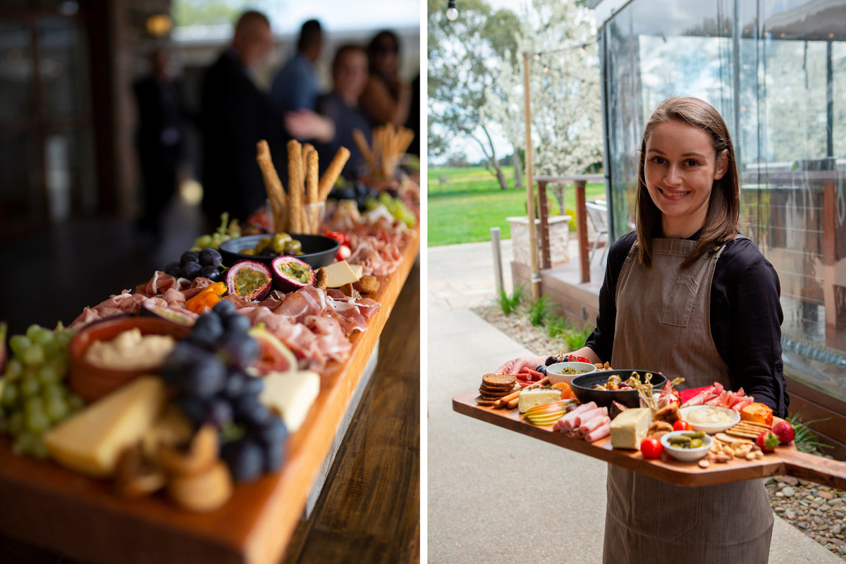 Mawarra-Functions-Small-Wedding-Venue-Melbourne-(83)