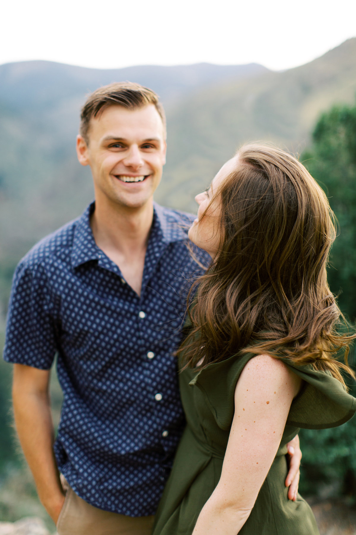 KristinPatrick_Engagement_July312019_164