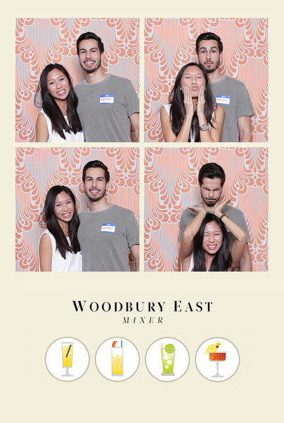 Pittsburgh-photobooth-companies (18 of 40)