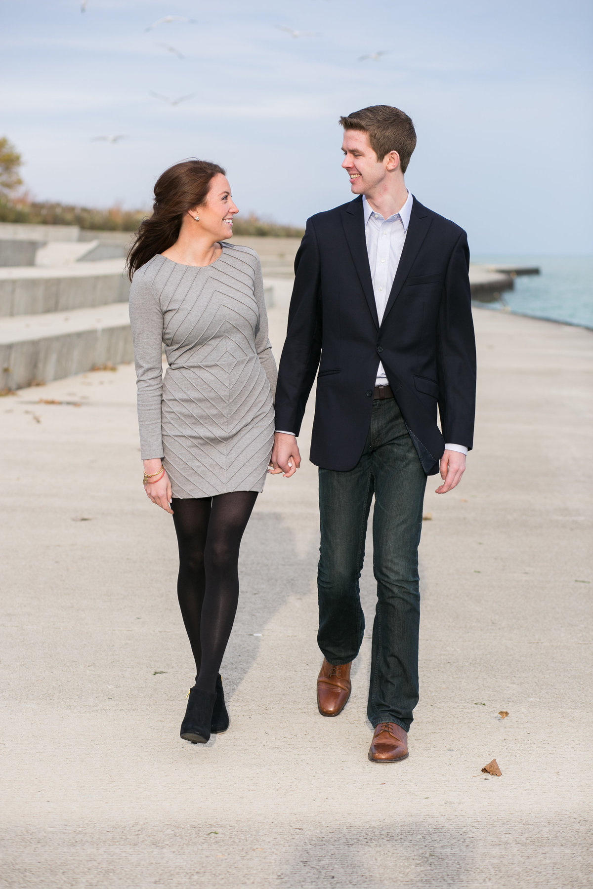 Montrose-Harbor-Engagement-08