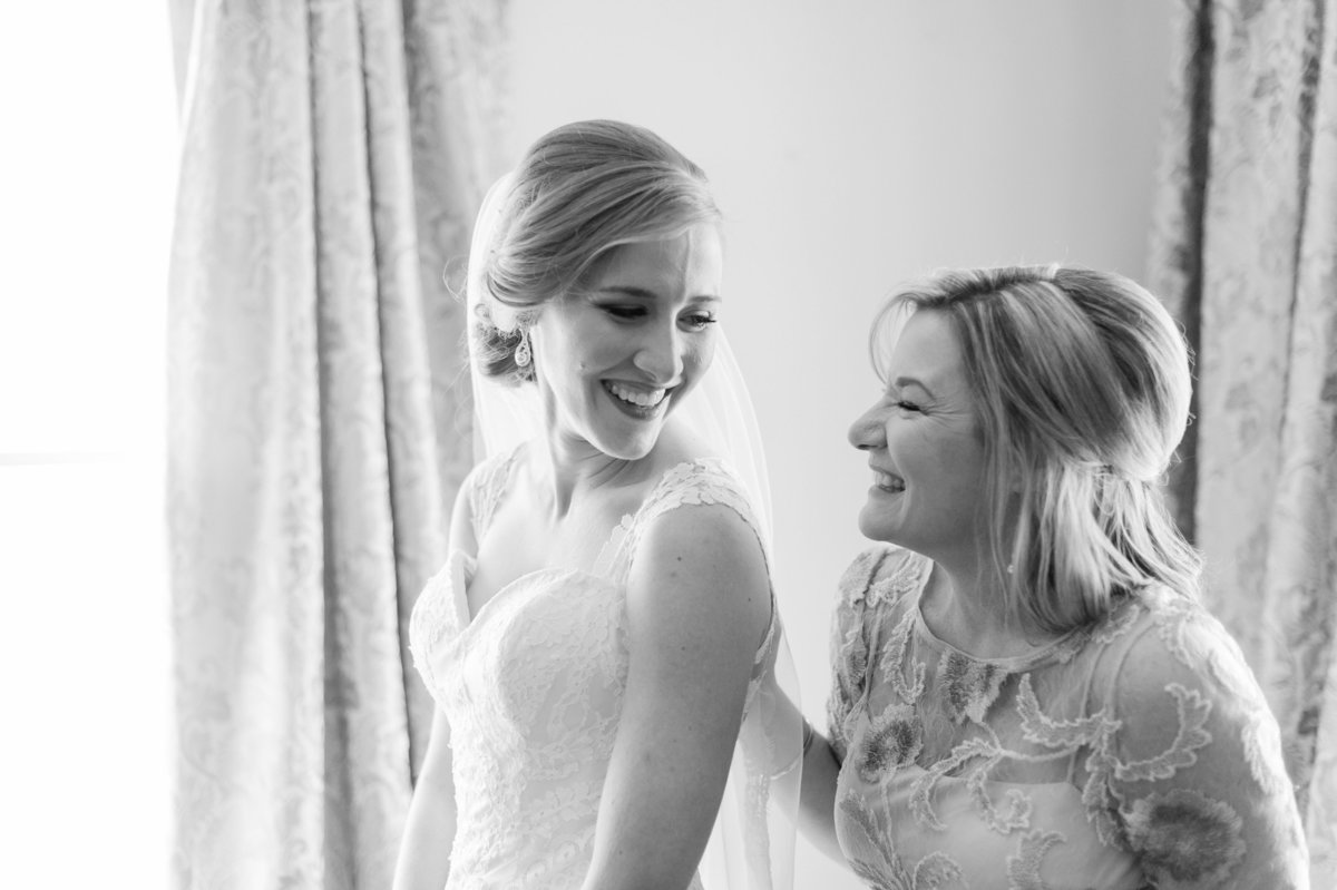 Virginia Wedding Photographer-10