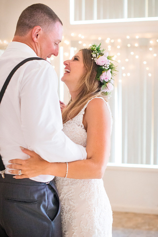 flower_crown_first_dance_wedding_photography_bride_and_groom