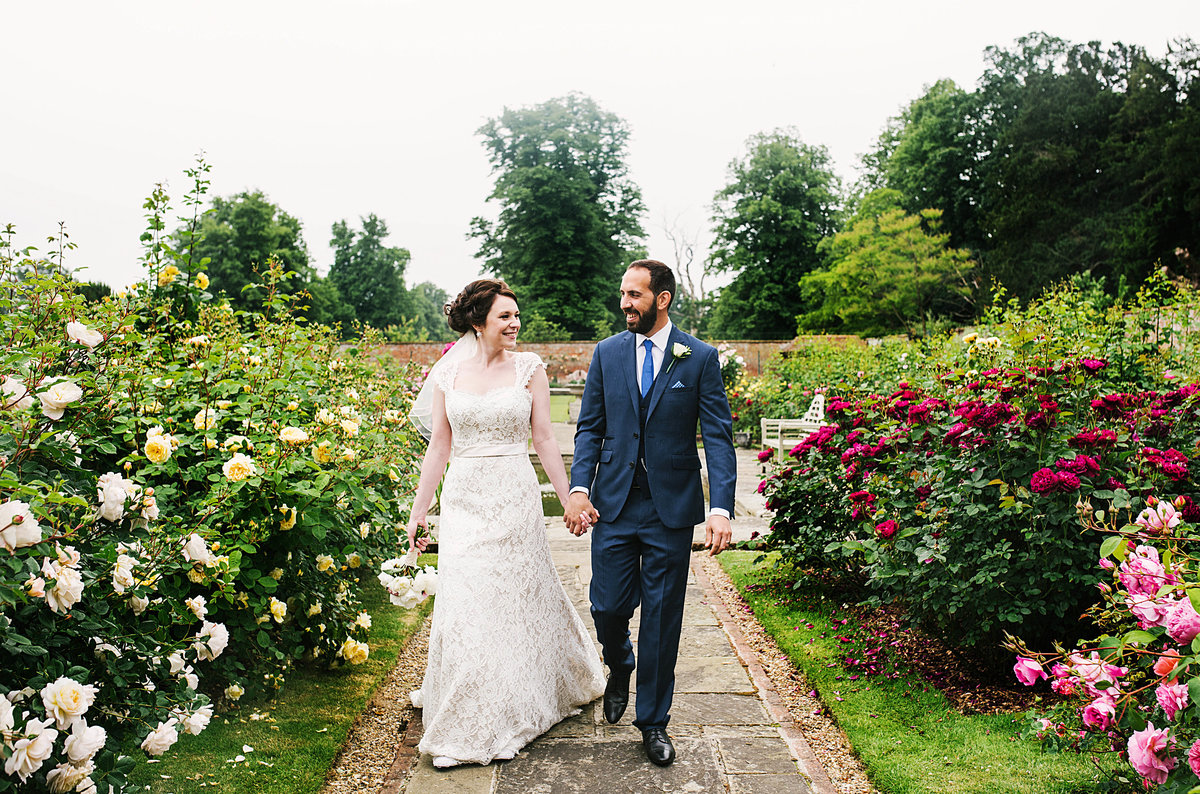 Darman & Hannas Wedding- 20th June 2015-421