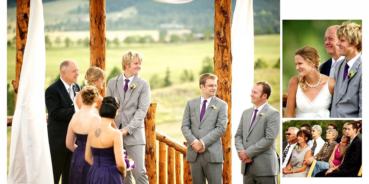 spruce_mountain_ranch_wedding_0017